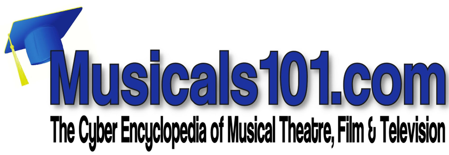 How to write a musical theatre theatre program entrance essay