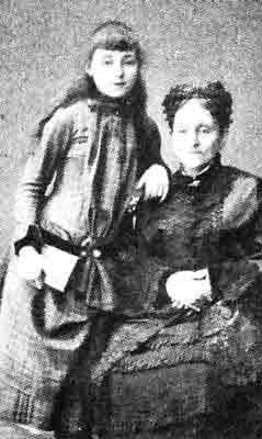 Ziegfed 101: Anna Held - Part I